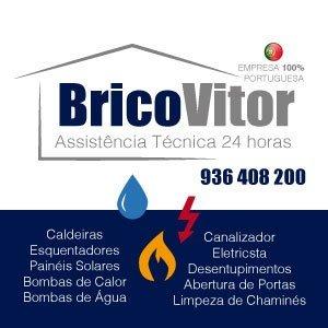 BricoVitor_Logo