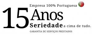 Assistência Caldeira Palmela,